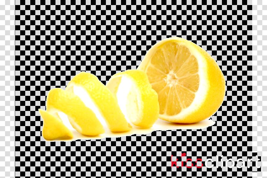 lemon yellow lemon peel citrus citric acid