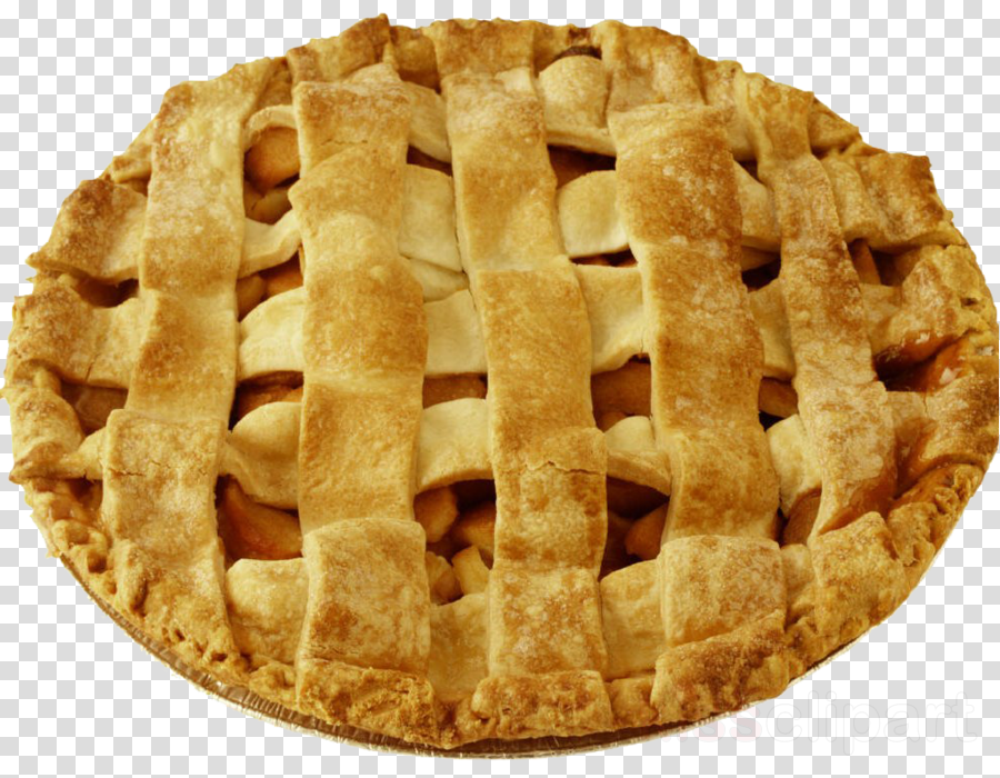 dish food cuisine apple pie pie