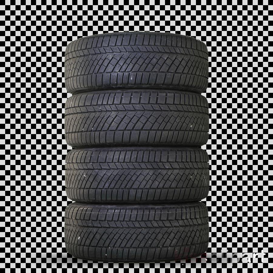 tire synthetic rubber automotive tire auto part automotive wheel system