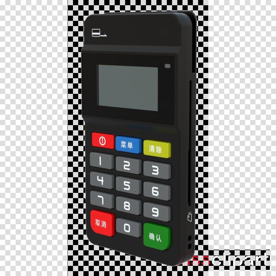 electronic device gadget technology numeric keypad mobile phone