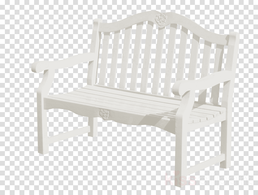 furniture white outdoor furniture chair bench
