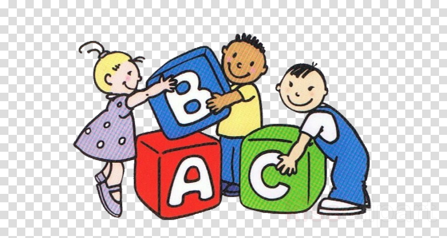 baby playing with toys clip art cartoon child playing with kids