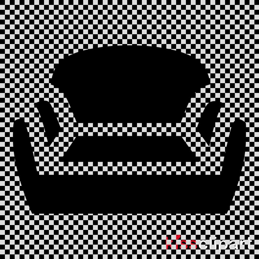 furniture logo clip art couch chair