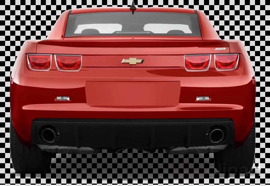 land vehicle chevrolet camaro vehicle car automotive design
