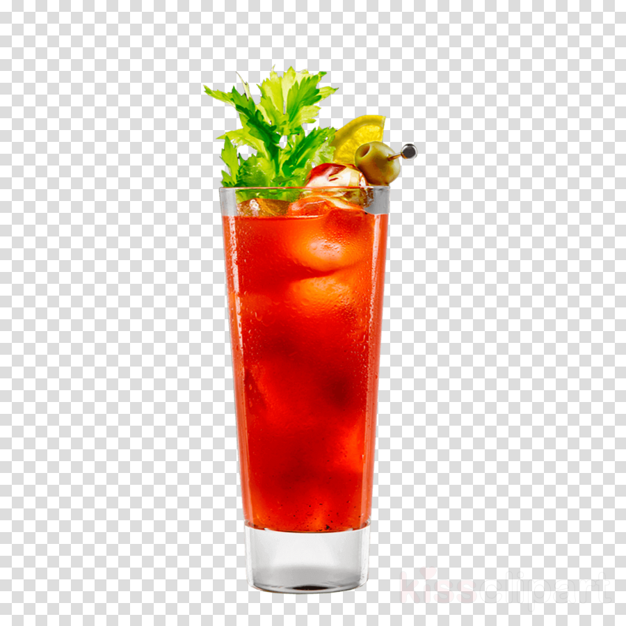 drink cocktail garnish juice bay breeze sea breeze