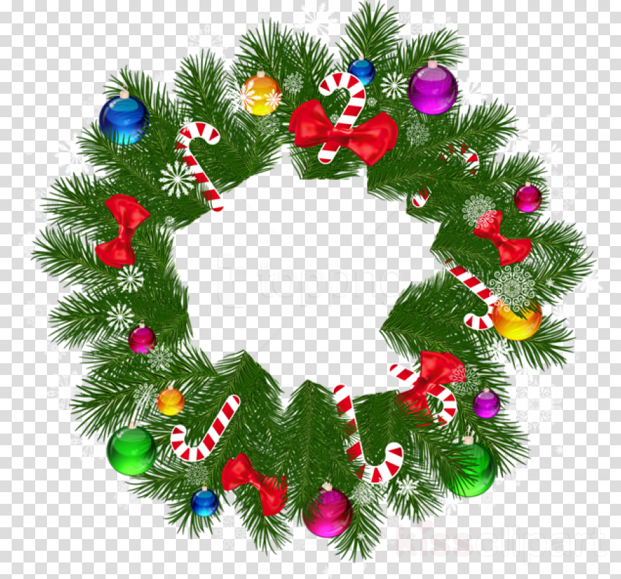 Clip Art Christmas.Christmas Decoration Clipart Christmas Decoration Oregon