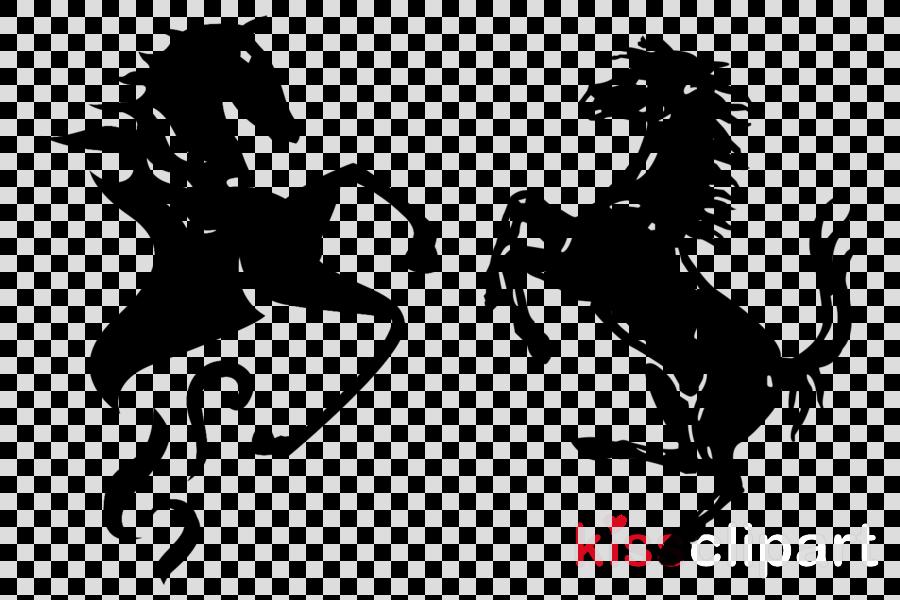 horse mustang horse mane stallion font