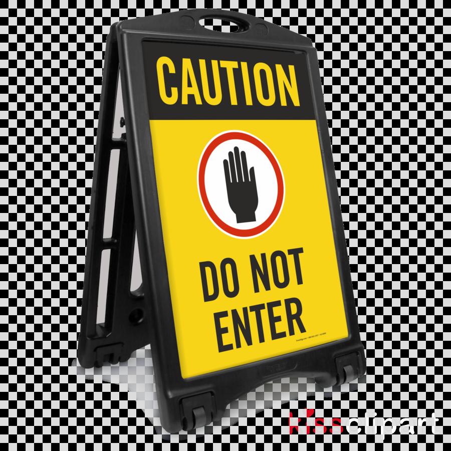 signage sign traffic sign