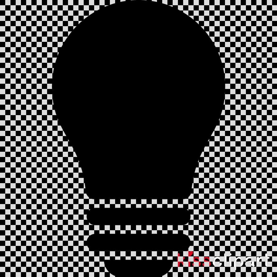 light bulb clipart black light bulb lighting transparent clip art light bulb clipart black light bulb