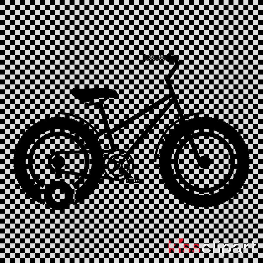 bicycle wheel bicycle tire vehicle bicycle bicycle part