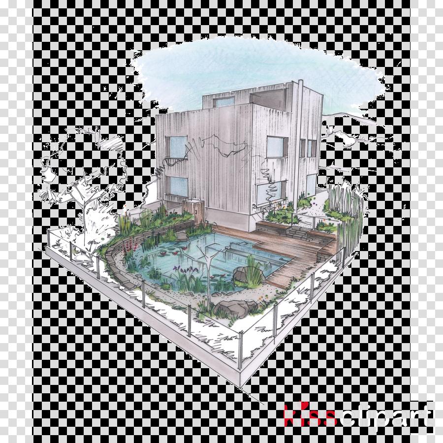 Sketch Architecture Urban Design Building Drawing Clipart Architecture Urban Design Building Transparent Clip Art