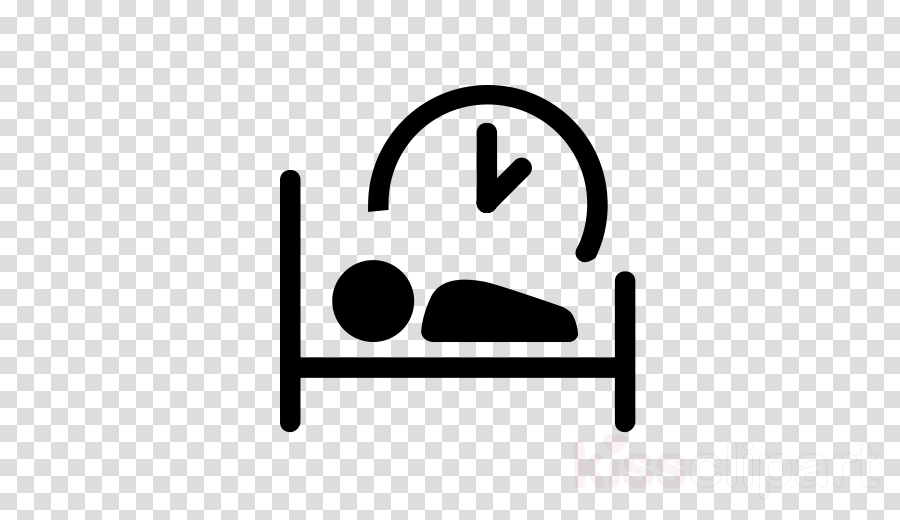 line clip art icon font logo