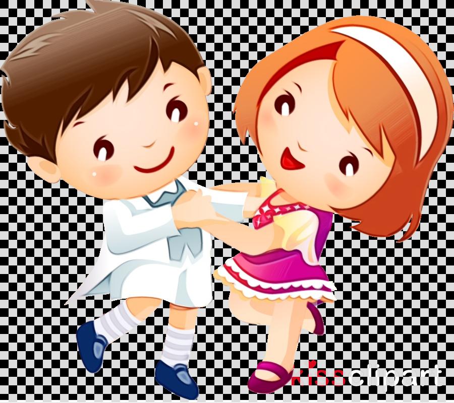 cartoon clip art cheek animated cartoon child