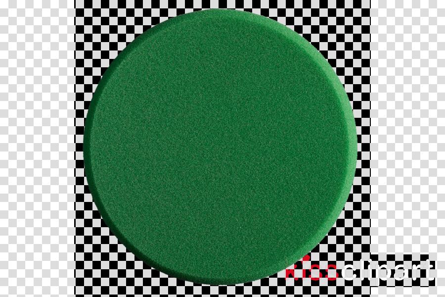 green tableware plate dishware circle