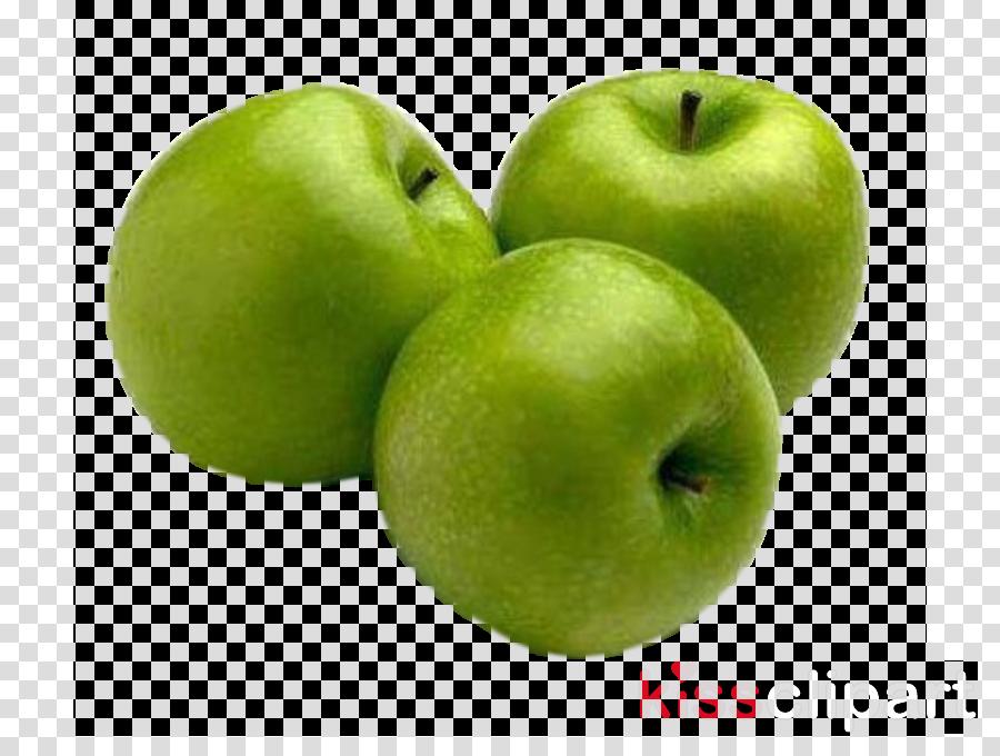 granny smith apple fruit green food