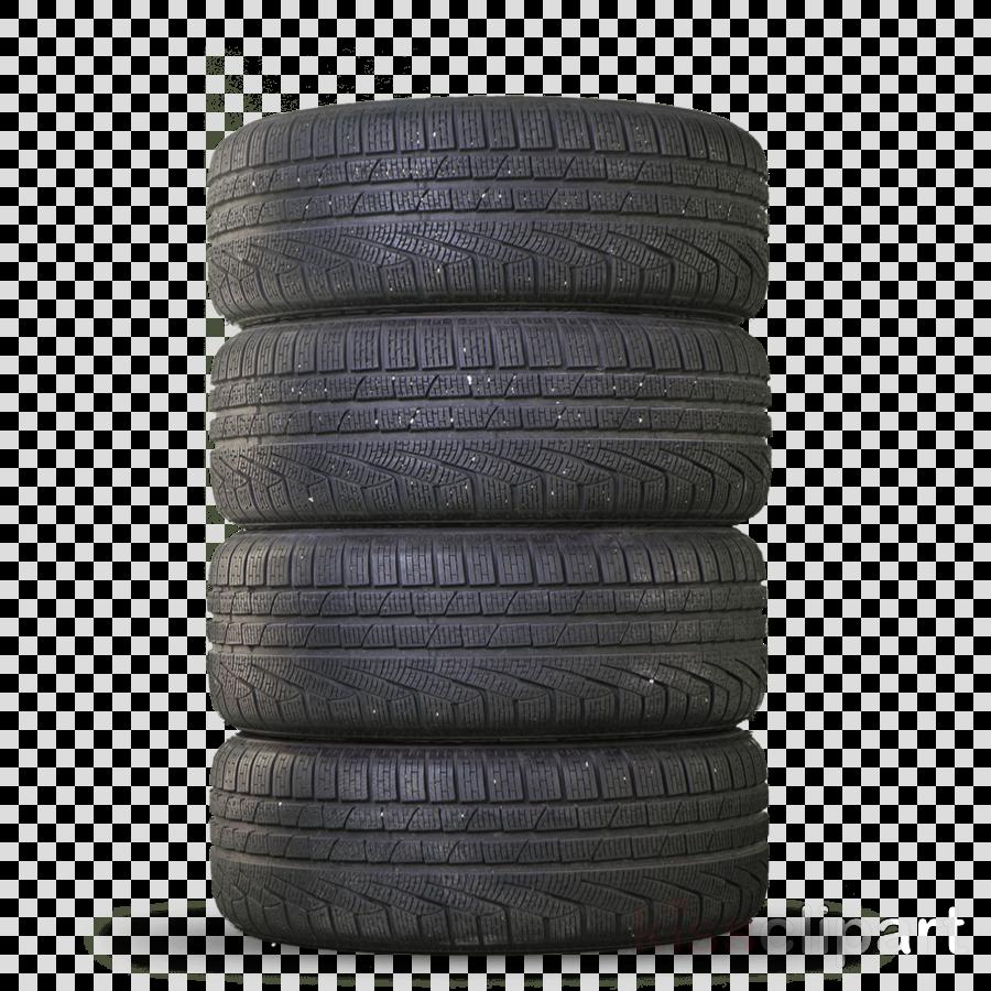 tire automotive tire synthetic rubber auto part automotive wheel system