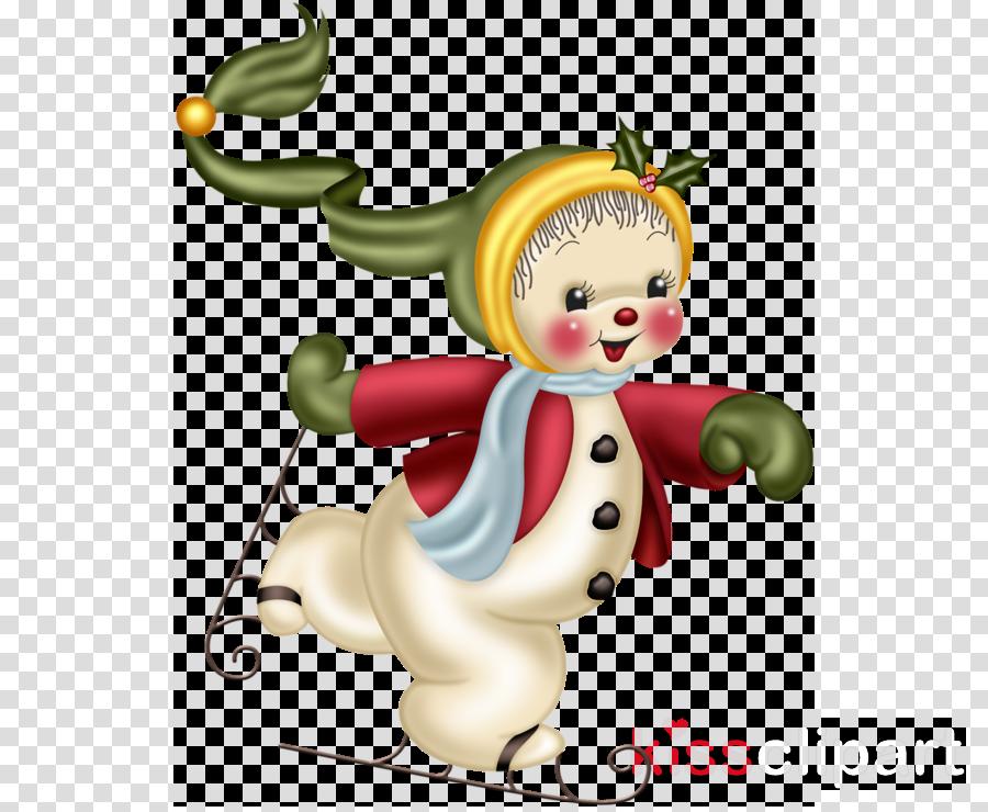 cartoon clip art fictional character angel