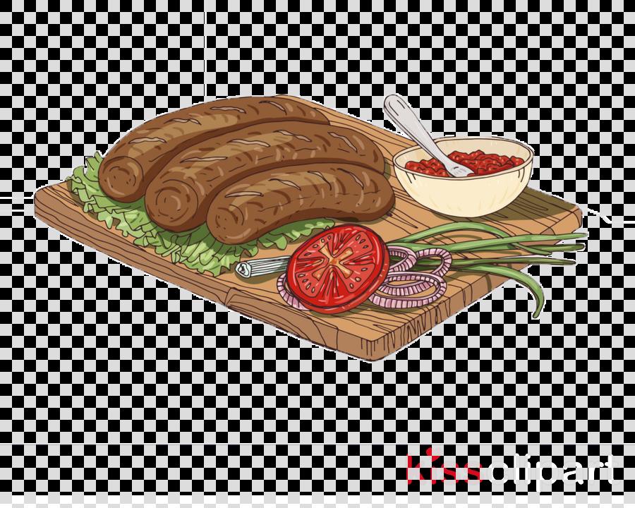 food dish cuisine food group ingredient