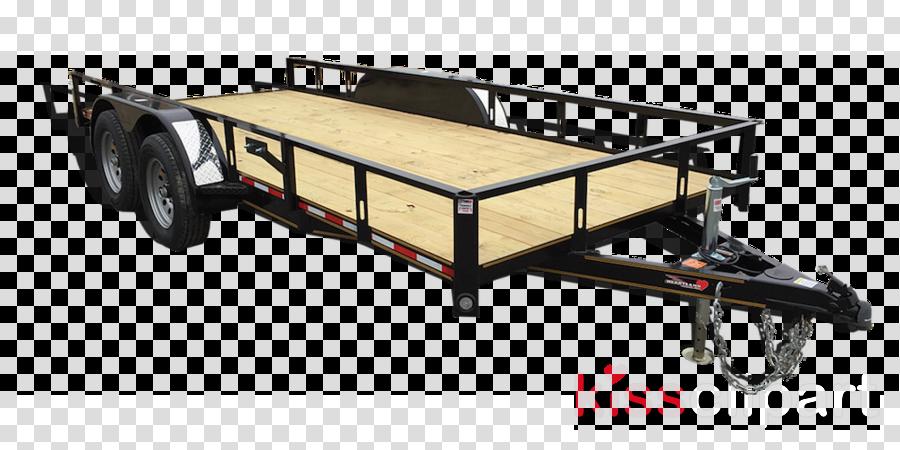 furniture bed frame table