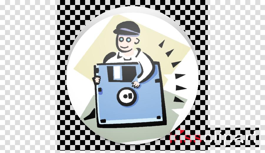 Transparent Disk Jockey Clipart - Hip Hop Dj Cartoon , Free Transparent  Clipart - ClipartKey