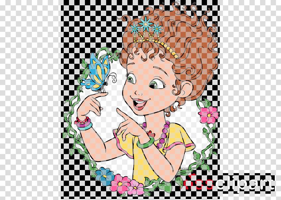 clip art cartoon fictional character plant cupid