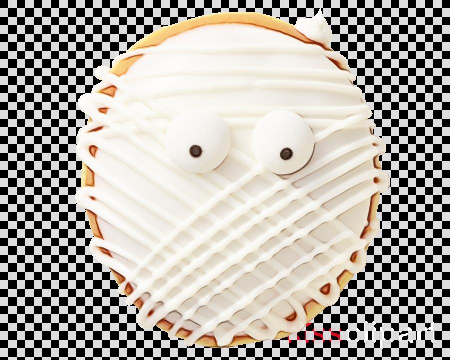 white owl snowy owl barn owl beige