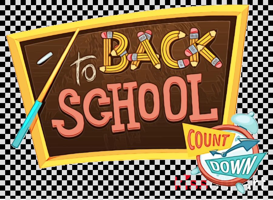font text games poster logo
