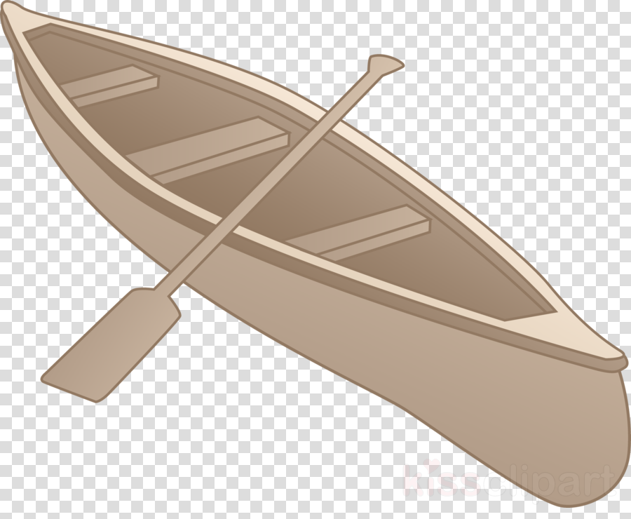 ironing board boats and boating--equipment and supplies beige dinghy skiff