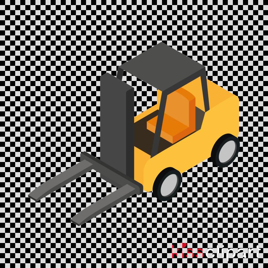 motor vehicle forklift truck mode of transport transport vehicle