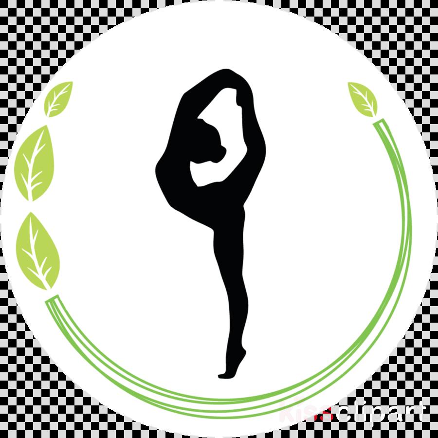 rhythmic gymnastics gymnastics performing arts logo athletic dance move