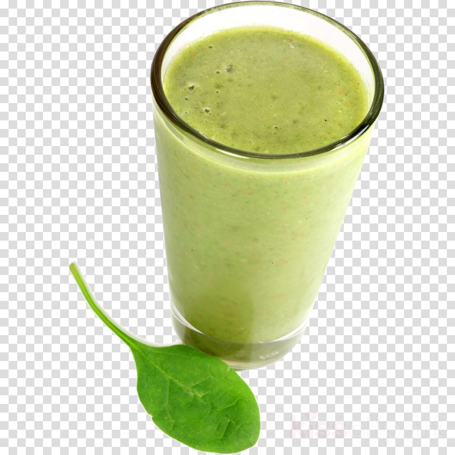 aojiru green health shake juice food