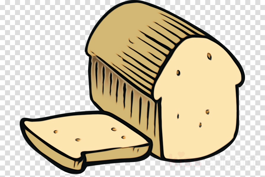 clip art junk food cartoon potato fast food