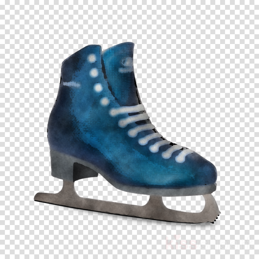 figure skate ice hockey equipment footwear ice skate ice skating