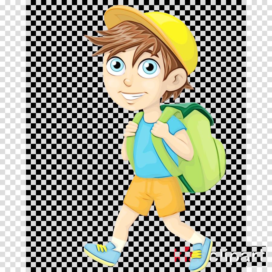 cartoon animated cartoon clip art fictional character animation