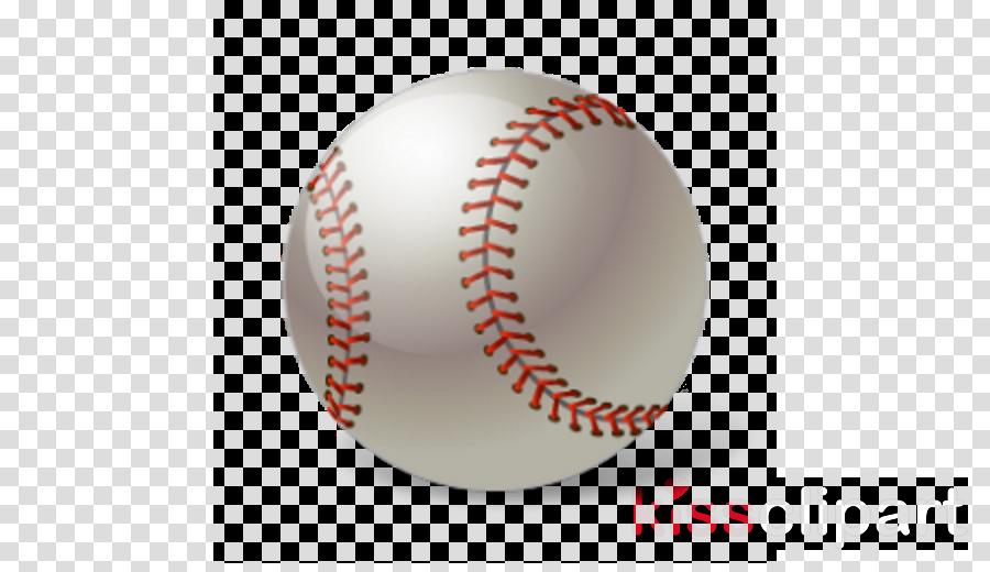 baseball ball bat-and-ball games team sport rugby ball