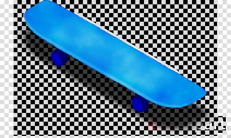 skateboard skateboarding equipment longboard sports equipment
