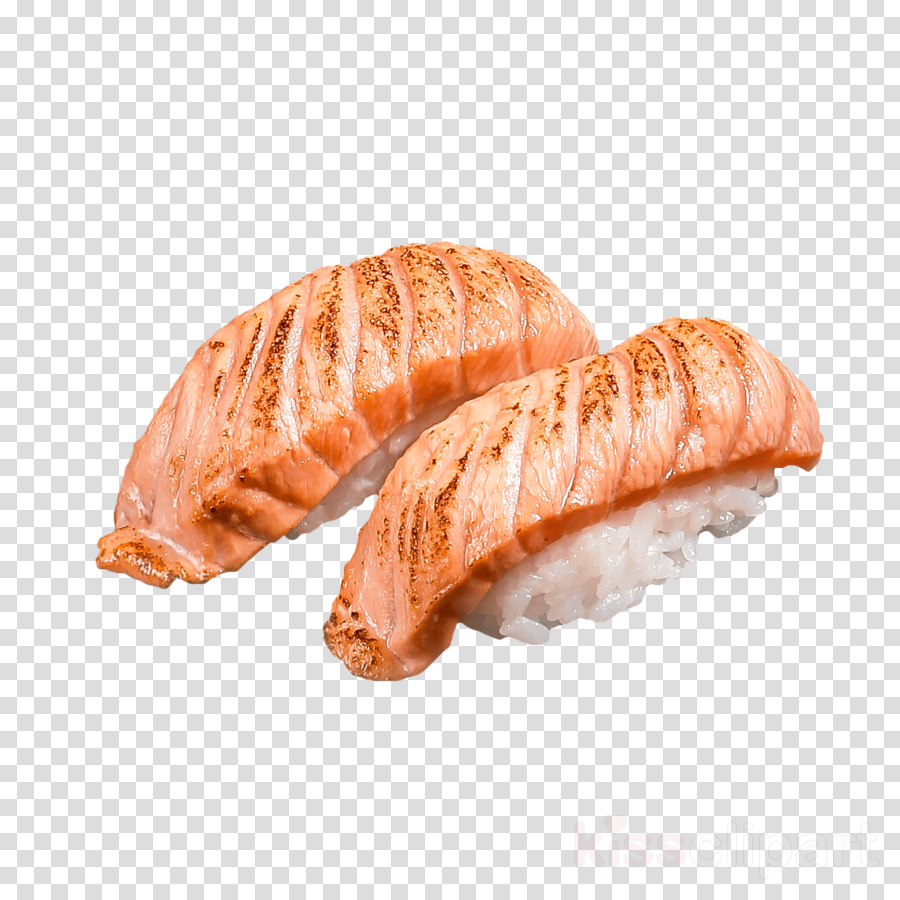 food cuisine dish chicken breast sashimi