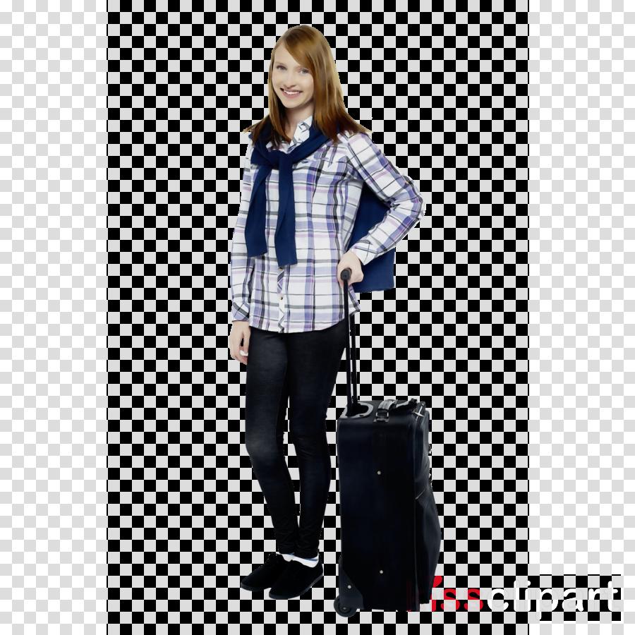 plaid clothing tartan bag pattern