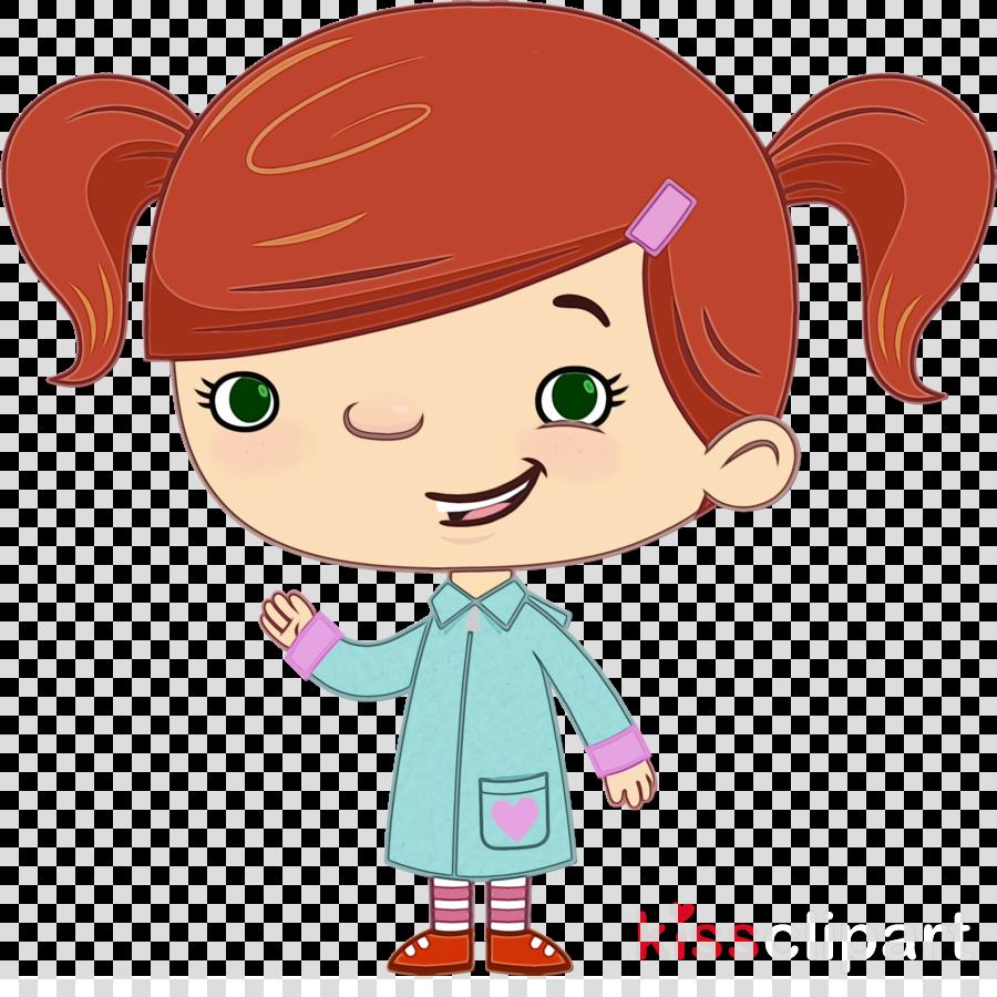 cartoon cheek clip art child animated cartoon