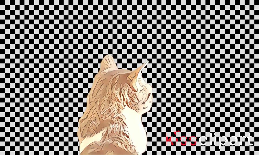 horse head mane sorrel drawing