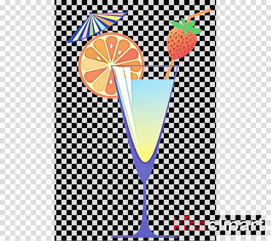 drink cocktail garnish non-alcoholic beverage alcoholic beverage blue hawaii