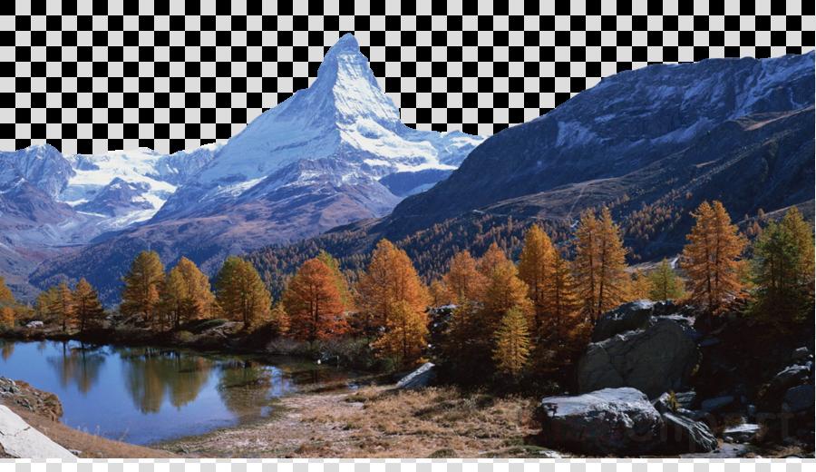 mountainous landforms mountain natural landscape nature wilderness