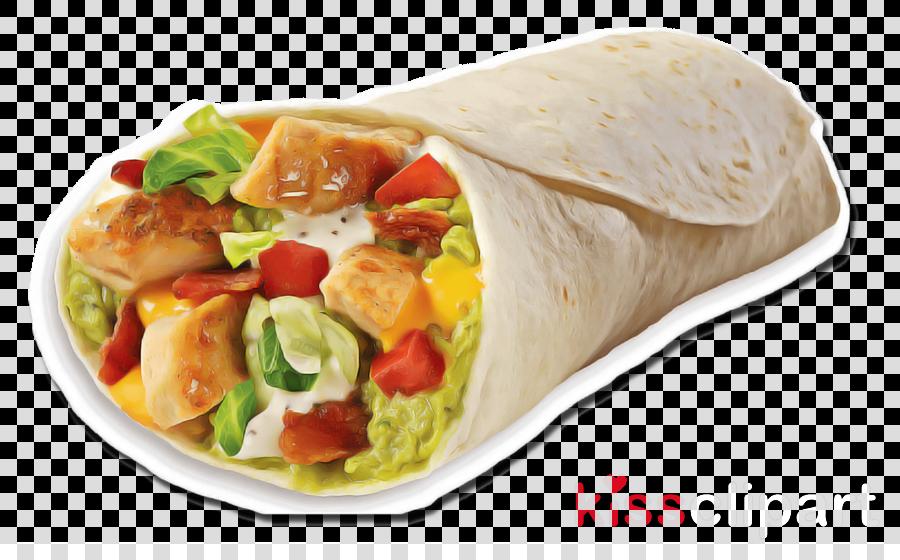 dish food cuisine sandwich wrap ingredient