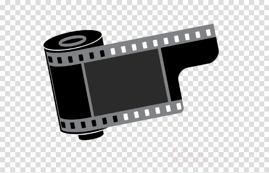 photographic film camera accessory black cameras & optics negative