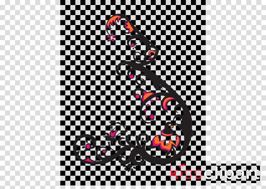 clip art temporary tattoo visual arts sticker pattern