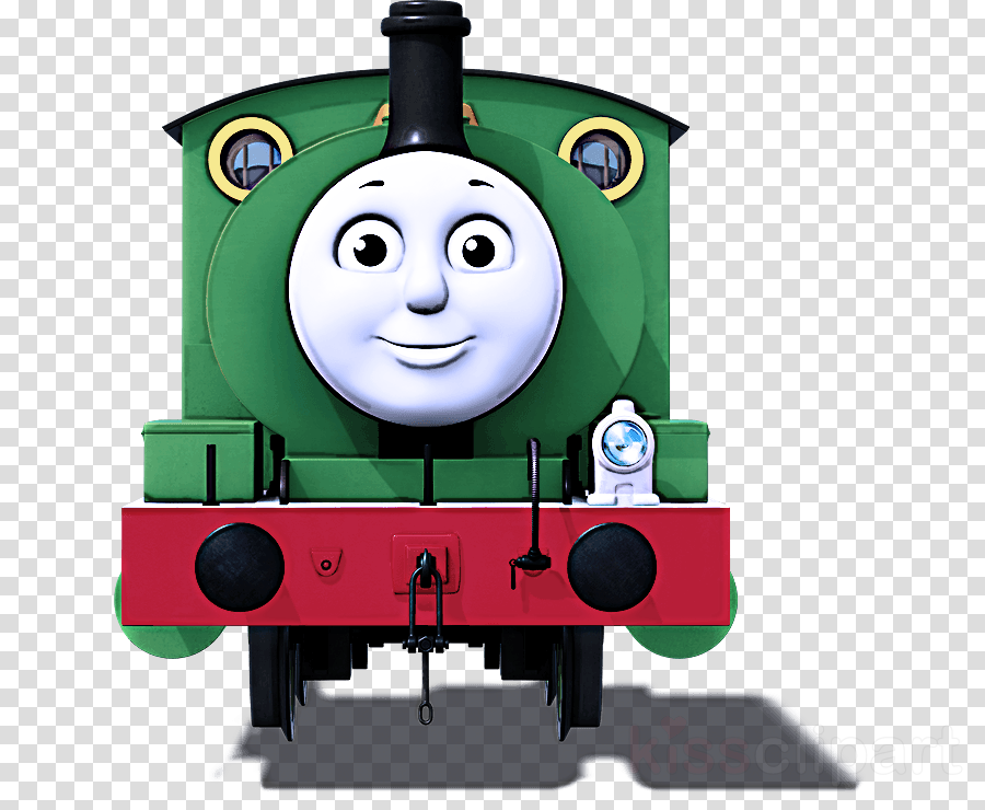 train thomas the tank engine fictional character vehicle cartoon