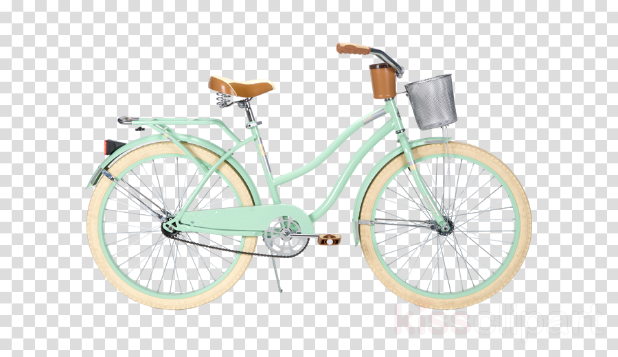 bicycle wheel bicycle bicycle part bicycle tire spoke
