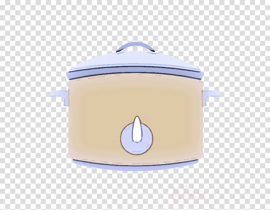 lid small appliance home appliance rice cooker stock pot
