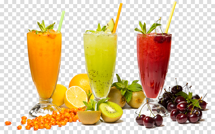 drink juice cocktail garnish food non-alcoholic beverage