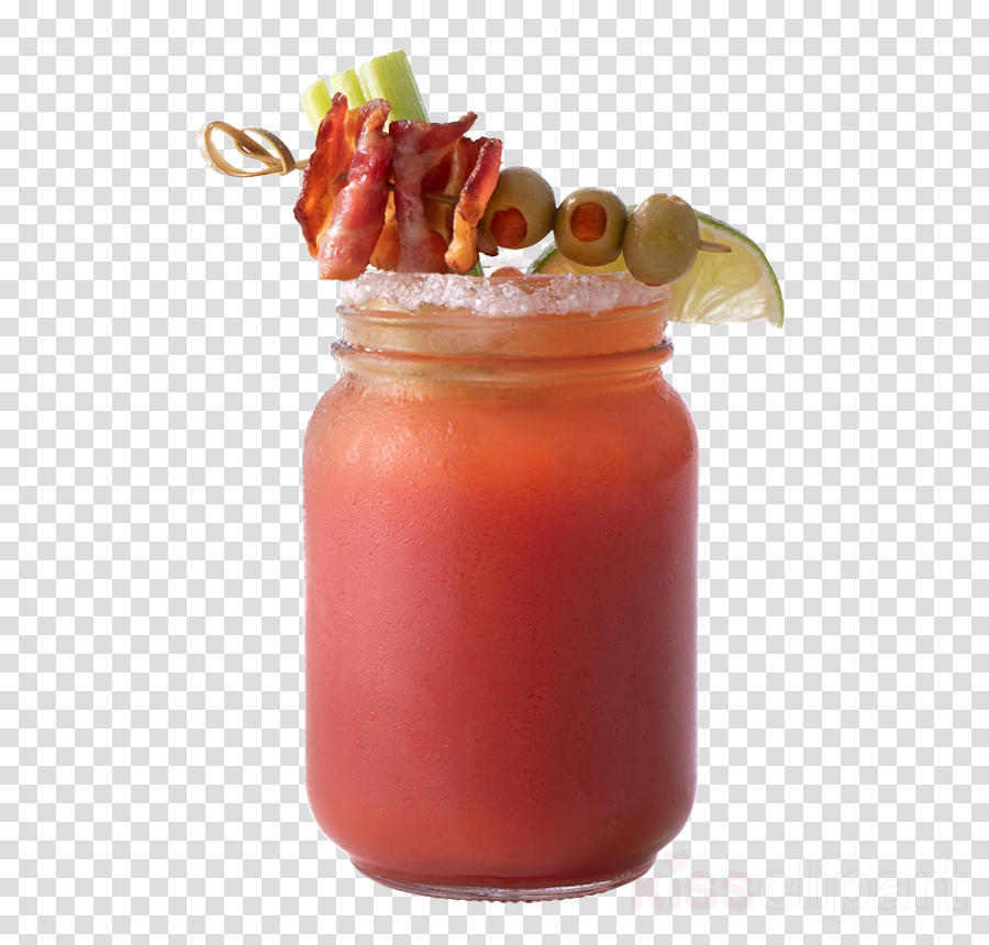 tomato juice drink vegetable juice food juice